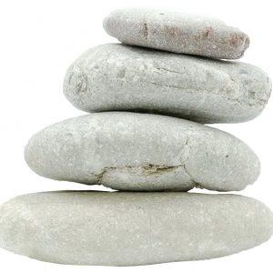mindfulness training coaching, afvallen business coaching, mentaal coaching