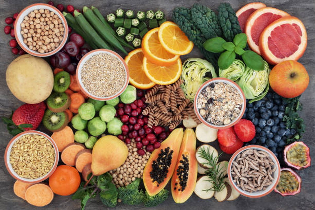 Voedingssupplement 3Care Excellent
